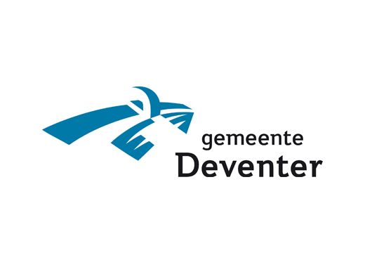 gemeente-deventer