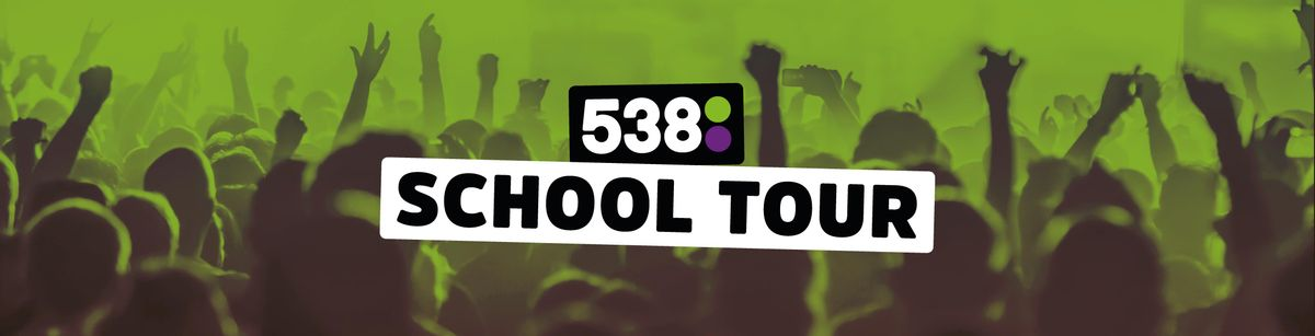 Header-538-School-Tour-2020-4500-x-1150-px-538-Chris-DeLuxe-in-the-Mix-Radio-10-Music-and-Friends-01