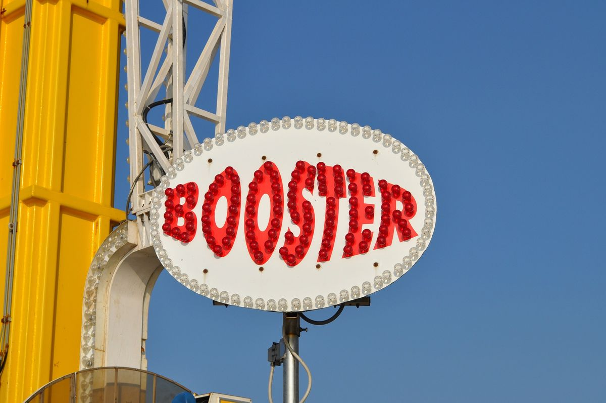 booster-366372_1920