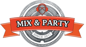 Logo-Bram-Mix_Party_Versie-2_Orange_steel_background-300x164