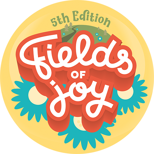 fields-of-joy-festival